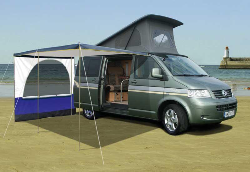 jak reisemobile zubeh r f r reisemobil camping und boot. Black Bedroom Furniture Sets. Home Design Ideas